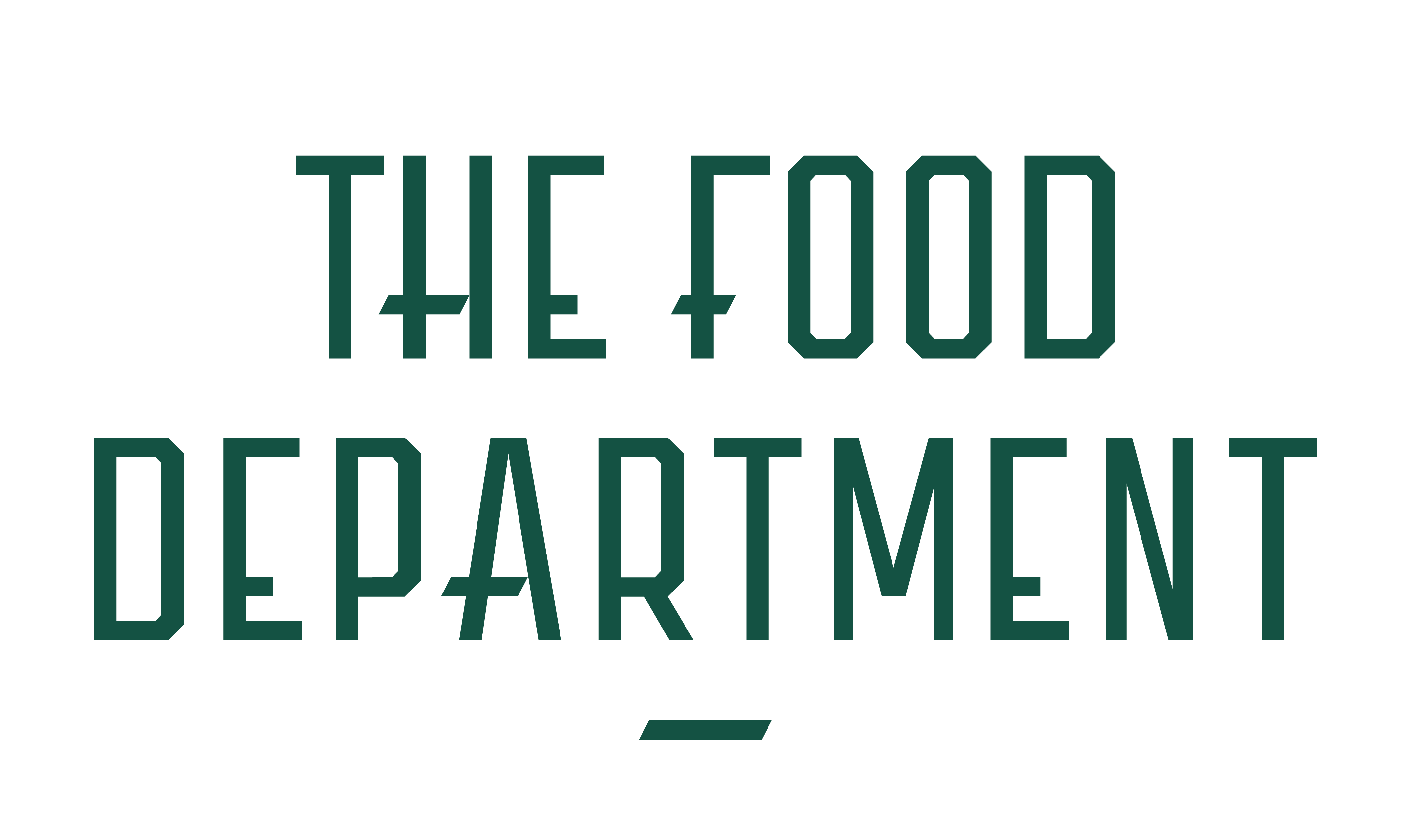 The-food-Department.png#asset:3094