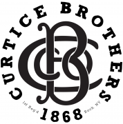 Curtice Brothers logo