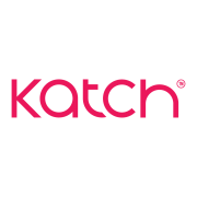 Katch International logo