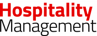 Hospitality Management logo