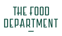 The Food Department logo