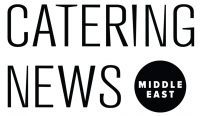 Catering News ME logo