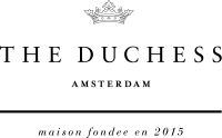 The Duchess logo