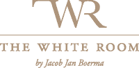 The White Room logo