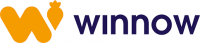 winnow logo