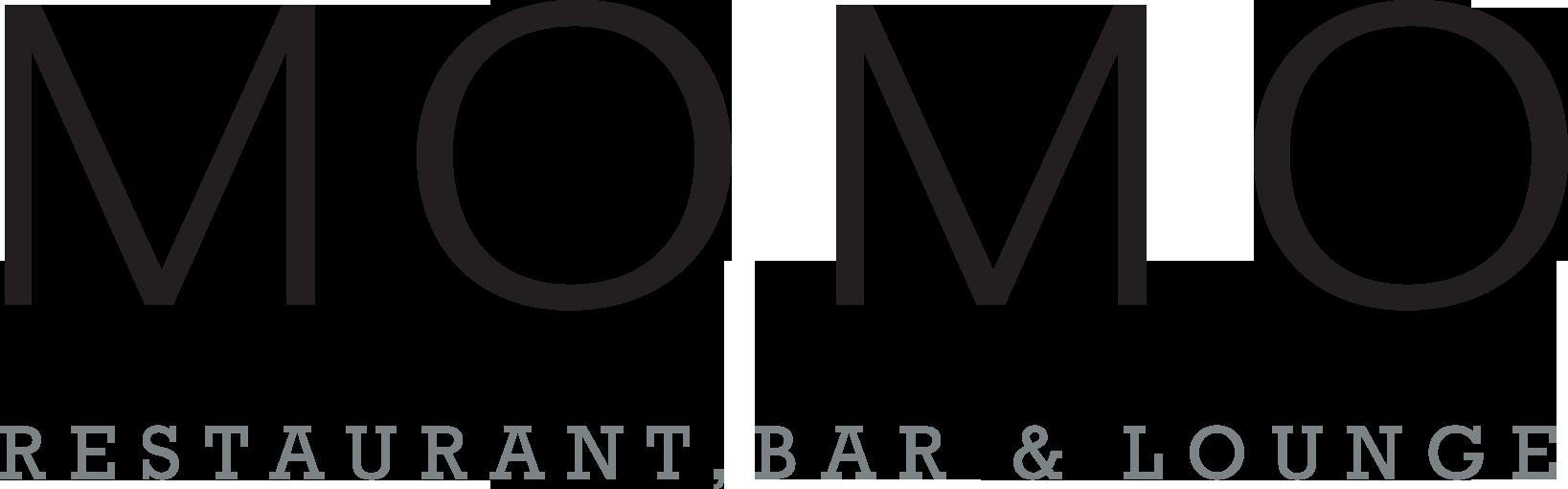 logo_momo-black.png#asset:3019