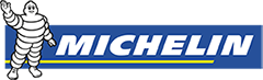 michelin.png#asset:318
