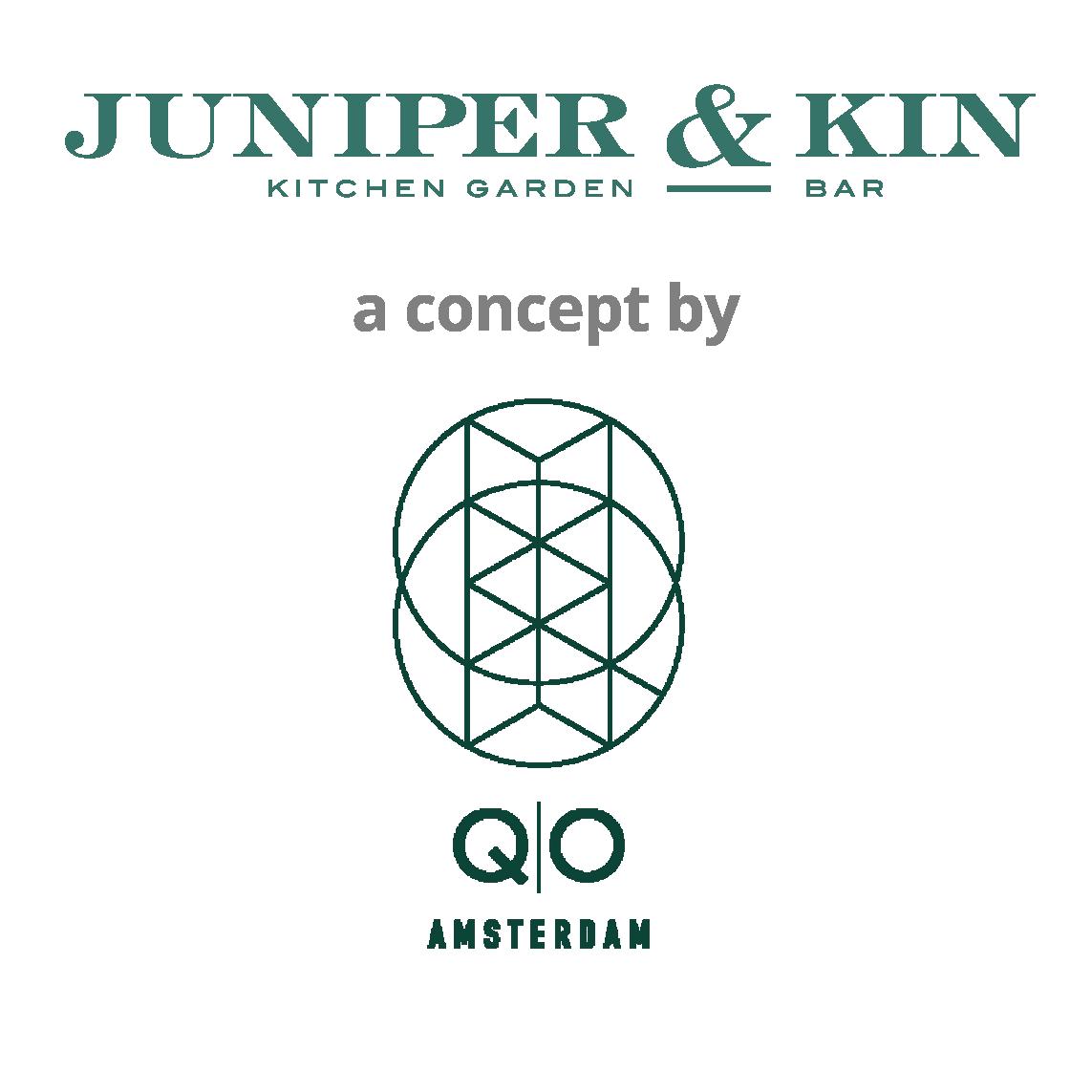 Logo-Juniper-Kin.png#asset:3041