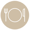 icon-culinary.png#asset:706